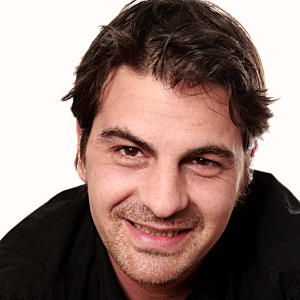 Cristian Isacu